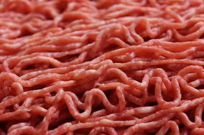 Riscos das dietas hiperproteicas
