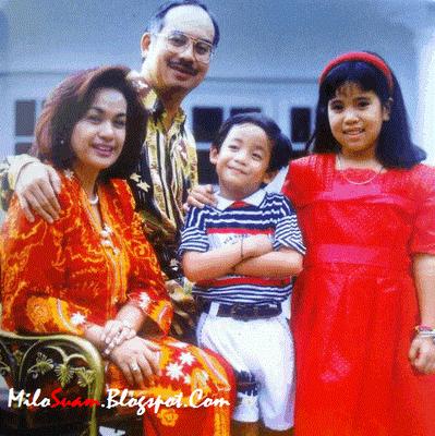 RosmahMasaMuda.png