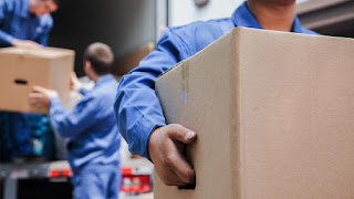 packers-and-movers-services-in-Chicago