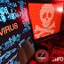 Virus Lengkap : Berbagai Jenis Virus Berbahaya Dan Mengganggu Komputer, Nomor 1 Belum Ada Obatnya!