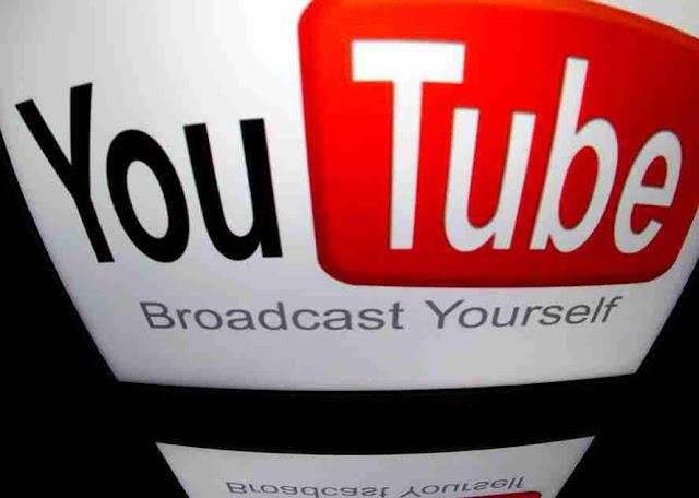 Cara Praktis Download Video Youtube di Android