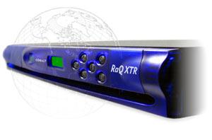 Cobalt XTR