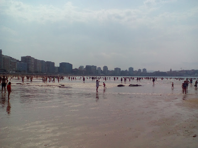 playa-gijon