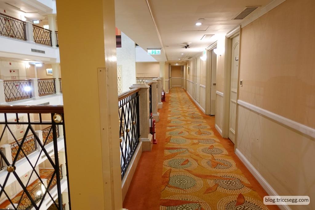 華國大飯店(43).jpg