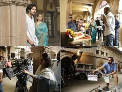 sanjay-dutt-starring-prasthanam-starts-shooting