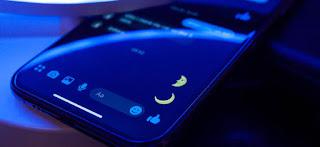 كيفية تفعيل الوضع الليلي في كل الهواتف والحواسيب والتطبيقات