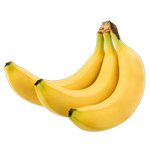 banana in spanish