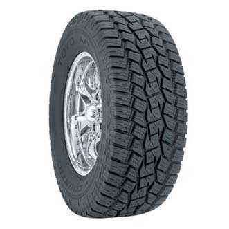 Discount toyo racing tires ~ really cheap tires