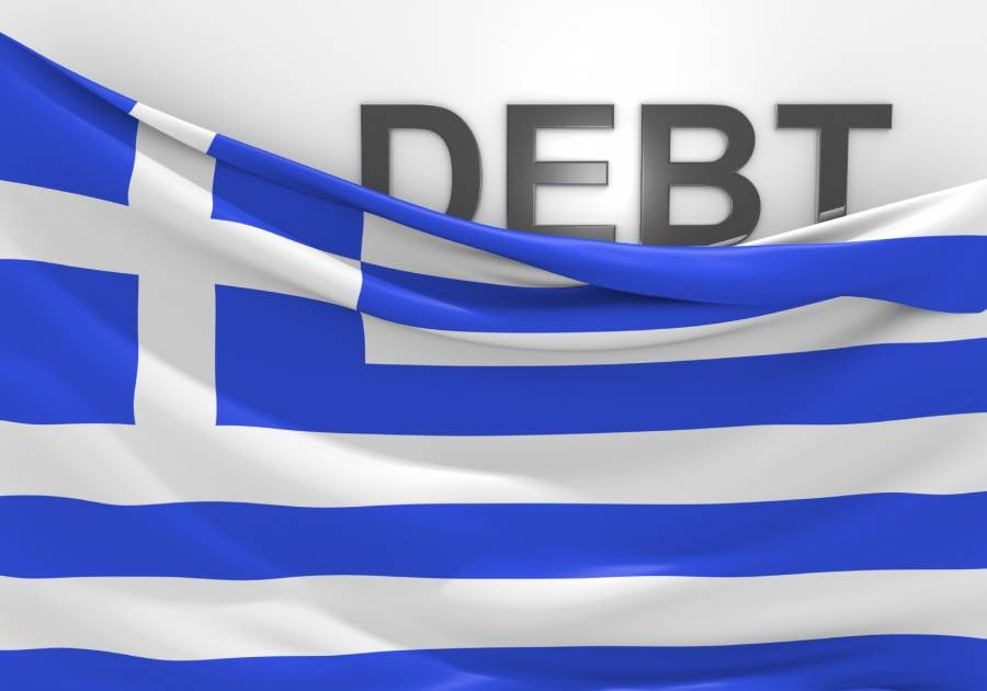 Στους πολίτες ο «λογαριασμός» από την αύξηση του δημοσίου χρέους !