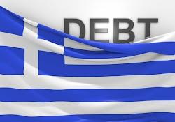 Προειδοποιήσεις για νέα μνημονιακά μέτρα στην οικονομία Νέα λιτότητα, με περικοπές μισθών και αυξήσεις φόρων, προ των πυλών, λόγω δημόσιου χ...