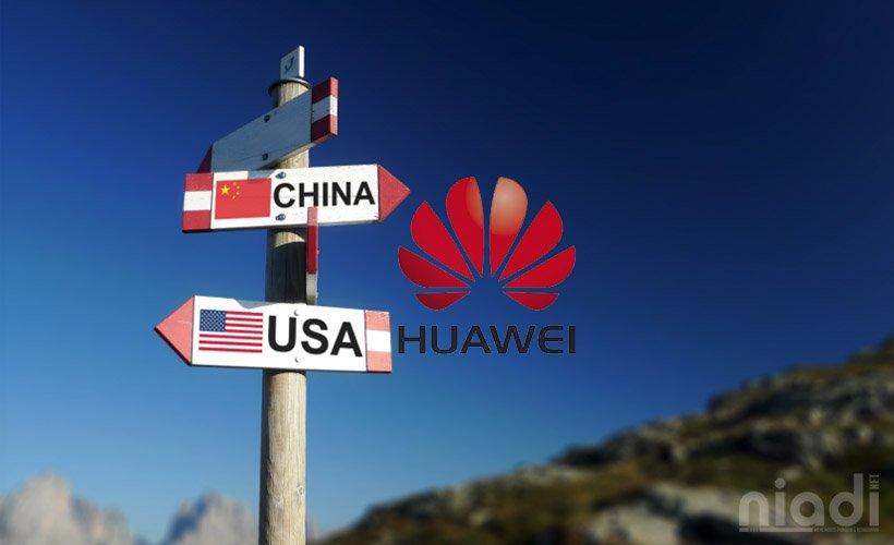 logo huawei, china vs usa, trade war, huawei smartphone, huawei wiki, huawei phones, huawei price, huawei company, huawei pronunciation, huawei mobile, huawei p20 p30 p40