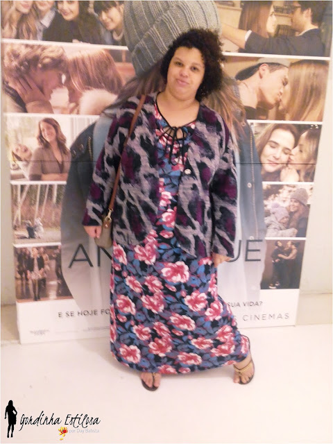 look-plus-size-blog-gordinha-estilosa