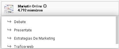 grupos2-15-estartegias-marketing-viral