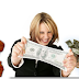 Online Earn Money At Home