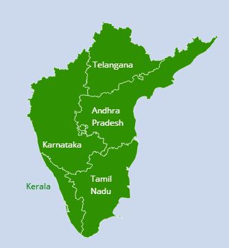 southern-region