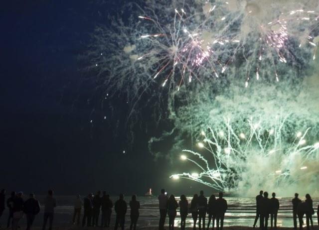 Governo divulga medidas sanitárias para festas de fim de ano