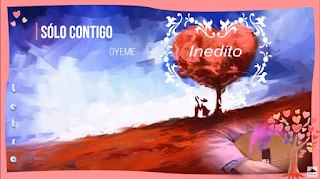 "🙌Pasodoble Inedito ""Contigo la Vida"". Comparsa ""Oyeme"" 👂 con Letra"
