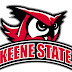 Getzville's Goss earns place on Keene State College's Dean's List