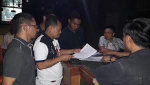 Sidak THM dan Hotel, Disdag Makassar Temukan Ijin Minol Kadaluarsa