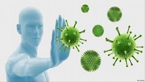 متى ينتهى فيروس كورونا؟