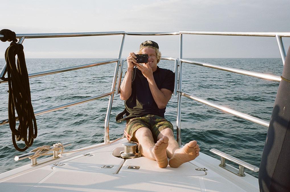 jjf boat