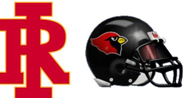 Redbird Football Preview | Week Two - @ Rock Island, Metamora Herald