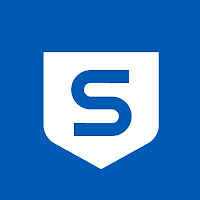 Sophos 2020 Home Security Free Download