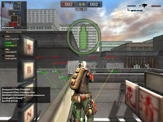 Link Download File Cheats Point Blank 28 Feb 2019