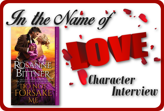 Nancy Gideon    Romance By Any Other Name: In The Name of