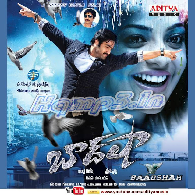 Baadshah telugu movie songs free download in southmp3 - Avengers