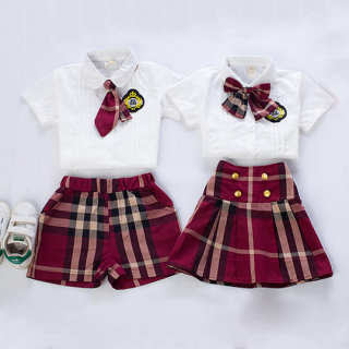 https://www.popreal.com/Products/brother-sister-british-style-two-pieces-set-3017.html?color=white