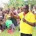 Biteko azidi kuchochea moto wa maendeleo Bukombe