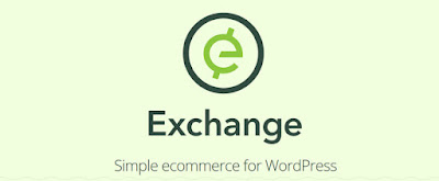 exchange plugin ecommerce wordpress