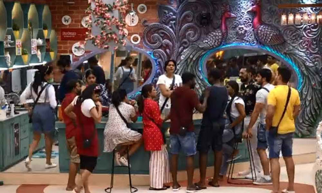 Bigg-Boss-Telugu-Season-3-Episode-5