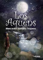 https://www.letrame.com/producto/los-aquens/
