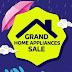 Kotak Mahindra Offer | Get 10% Discount on Flipkart's Grand Home Appliance Sale