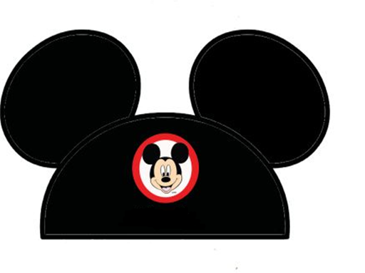Mickey Mouse Ears Png Image of mickey mouse earsMickey Mouse Ears Png