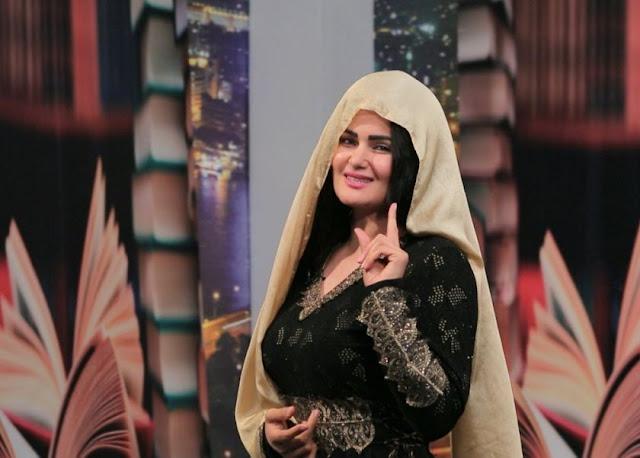 رد فعل رواد التواصل بعد الإعلان عن برنامج سما المصري أهل العلم الديني