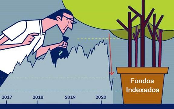 fondos-indexados-son-seguros