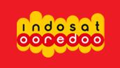 Lowongan Indosat Ooredoo Desember 2017