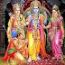 राम गयो वनवास भजन लिरिक्स