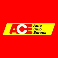 Bei ACE - Auto Club Europa erhältst Du eine Prämie fürs Freunde werben oder Cashback auf eine ACE-Mitgliedschaft.