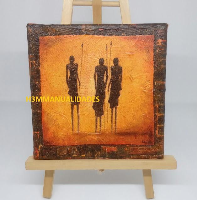 cuadros-motivos-africanos