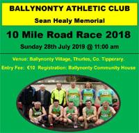 https://munsterrunning.blogspot.com/2019/07/notice-ballynonty-10-mile-road-race.html