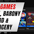 GET 20XX, Barony and Sword & Sworcery EP For FREE!
