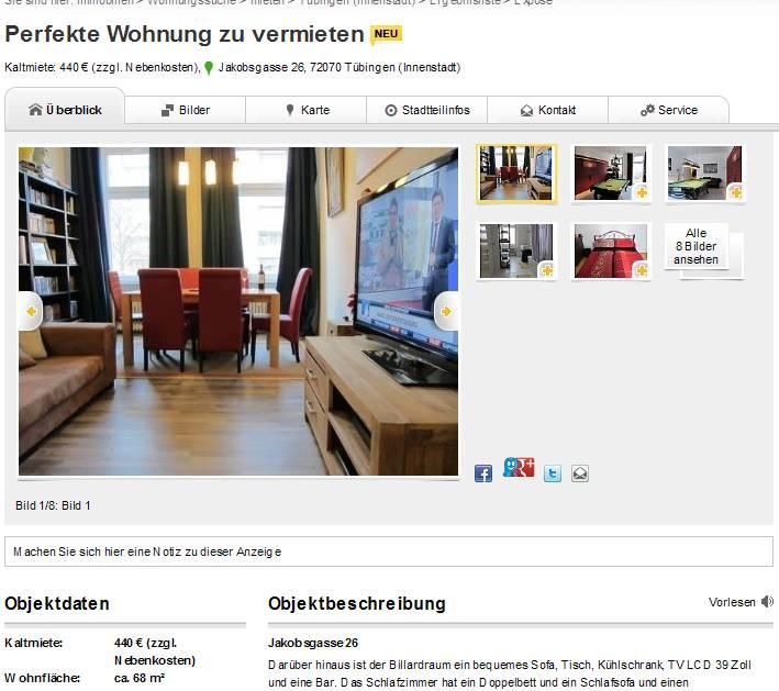 alias herr joseph walter jakobsgasse 26. Black Bedroom Furniture Sets. Home Design Ideas