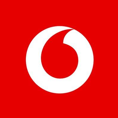 Vodafone and idea may shut down