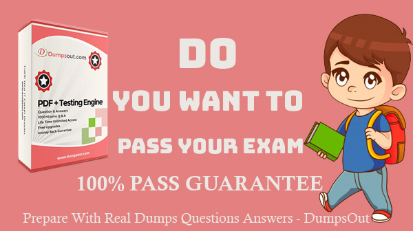 Best Way To Choose Latest 1Y0-203 Exam Dumps - DumpsOut