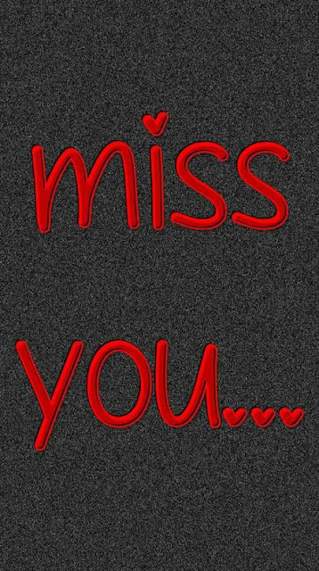 miss you quotes miss you messages with photos, missing you sms message