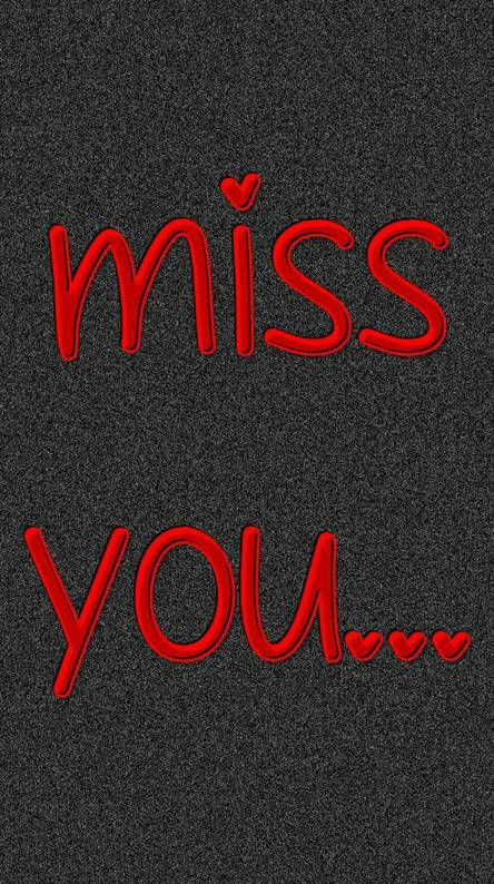 Missing you Quotes I Miss You Messages with Images to Express your Feelings